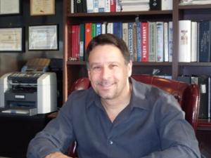 Bobby Bellini, President, Varsity Plumbing & Heating