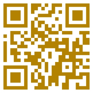 Scan the QR code to view our video on Backflow Prevention.